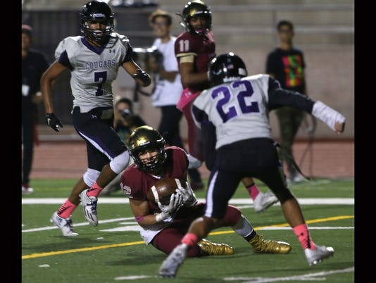 636120003620644696-FRANKLIN-AT-EL-DORADO-FOOTBALL-9.jpg