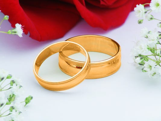 636122983244917741-marriage-licenses.JPG