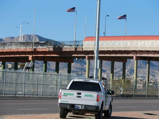 636205262493474130-Bridge-Protest-10.jpg
