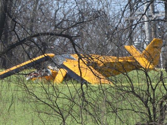 YDR-JP-041117-Plane-rough-landing