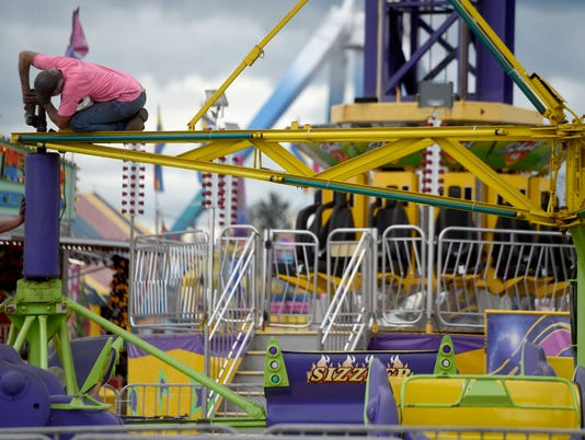 YDR-JP-091417-fair-ride