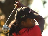 Kendel Abrams wins East Region to lead 6 area golfers to PIAA tournament