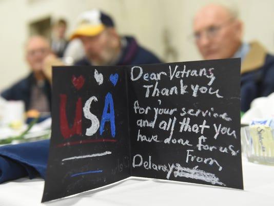 YDR-JP-111117-Veterans-Day