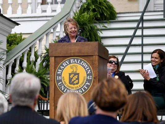 MBU receives $25 million legacy gift