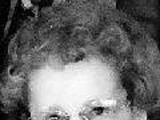 Geraldine Flohr