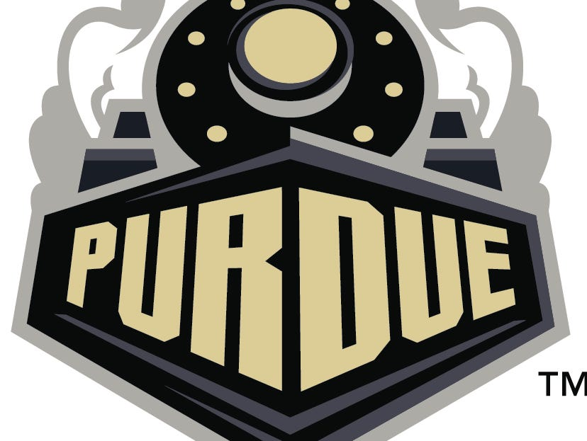 Purdue Recruiting Central