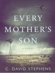 """Every Mother's Son"" by C. David Stephens"