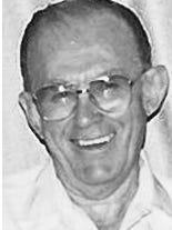 Howard L. Hittson, 93