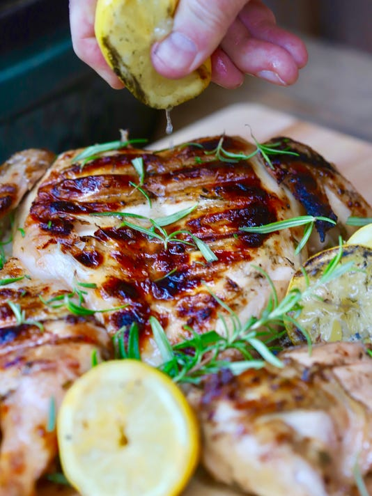 636626223237536540-lemon-grilled-chicken-fullsizeoutput-28cb.jpeg