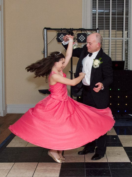 PrincessBall_Dec14_DBP_6975.jpg