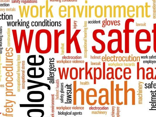 635966630032800602-work-safety.jpg