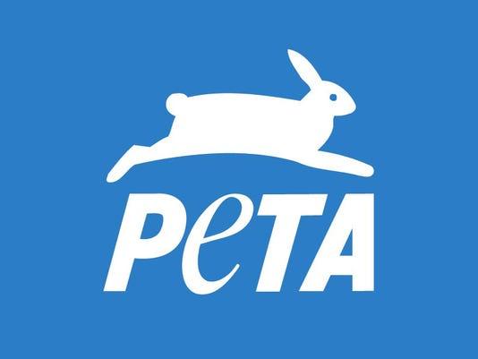635539169030429164-peta-logo