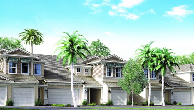 Neal Communities will host a grand opening of its Avalon of Naples community on Saturday.