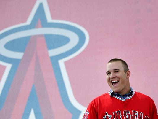 2014-03-30-mike-trout
