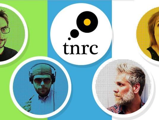 TNRC.jpg