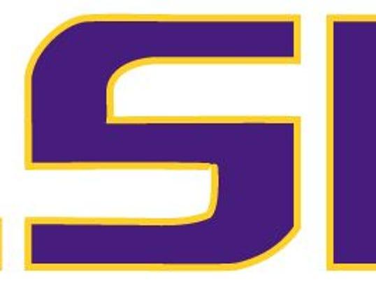 636474541146508290-lsu-logo.JPG