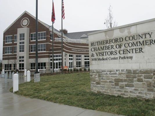 636209617776108611-MURBrd-01-15-2016-DNJ-1-A005-2016-01-14-IMG-Rutherford-County-Ch-1-1-8ID5KJB0-L744085586-IMG-Rutherford-County-Ch-1-1-8ID5KJB0.jpg