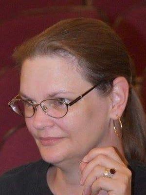 Lisa Daley