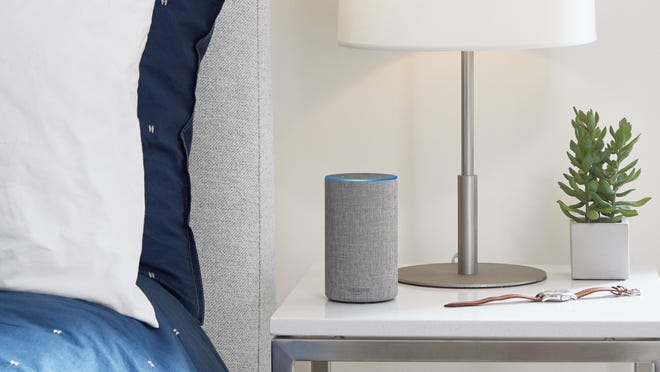 The first 5 things to get for your home after you buy an Amazon Echo