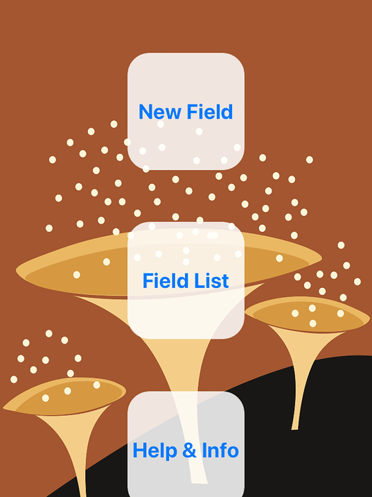 WSF 0525 white mold app-iPhone8-Home.png
