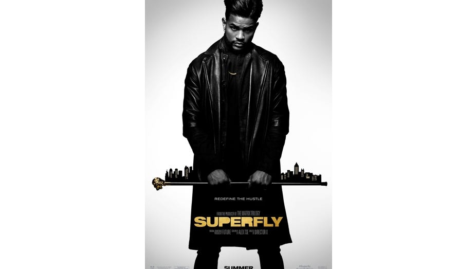 5694afd4f88 Advance Screening of SUPERFLY