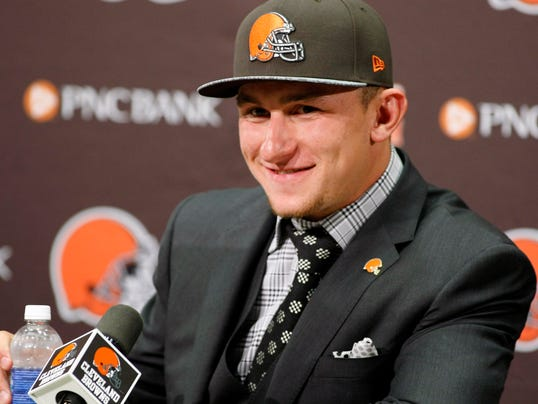 2014-05-10-johnny-manziel