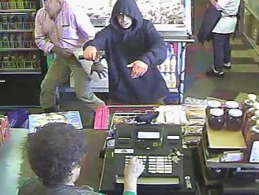 636419408887370939-Salinas-Armed-Robbery-2.JPG