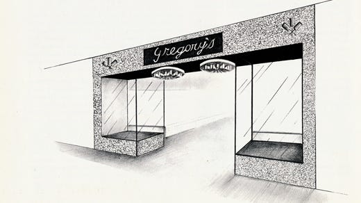 submittedfor jim's blogGregory's mens store