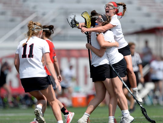 636640698361244282-ROC-060818-Penfield-Girls-Lax-Semifinal-A.jpg
