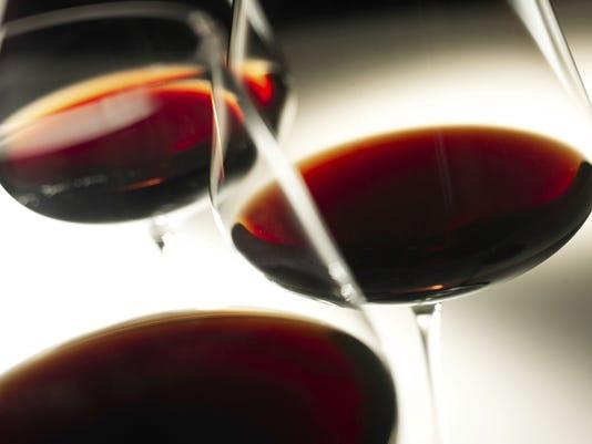 SAL0823-Wine Column