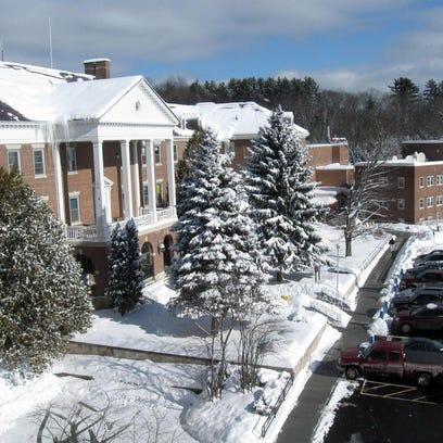 Vermont VA medical centers beat national average