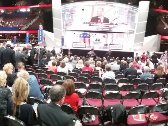 636044617709187042-Republican-National-Convention-2016.jpg