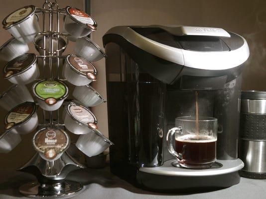 COFFEE-15-C2