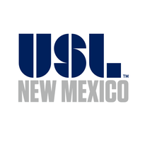 United Soccer League adds New Mexico club