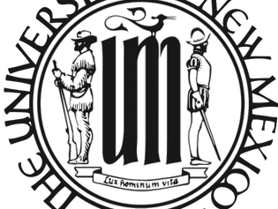 student groups eye university of new mexico racist seal New Mexico State Aggies