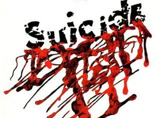 636046079241619190-Suicide1977.jpg