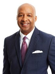Marvin Ellison will leave his post as CEO of J.C. Penney