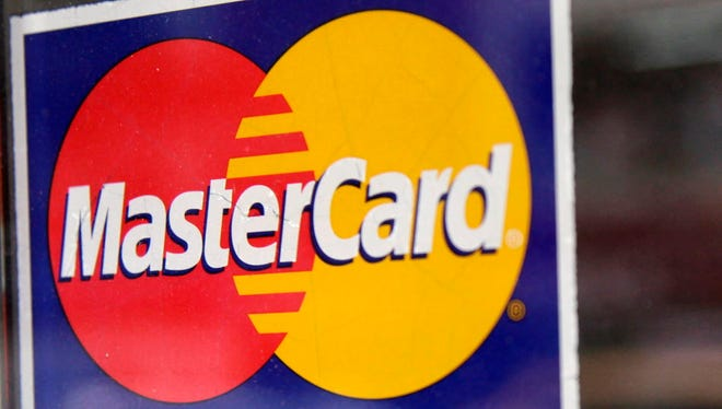 Mastercard announced on Tuesday it will cease doing business with Backpage.com. The online classified site has been criticized for facilitating prostitution.