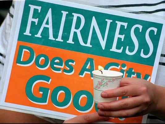 Fairness_filephoto_.jpg