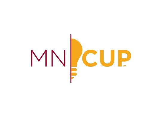 minnesota cup logo