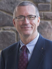 Dr. Jim Hines
