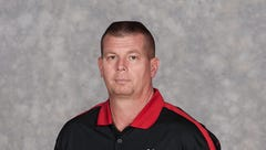Hilgenberg resigns at Coshocton