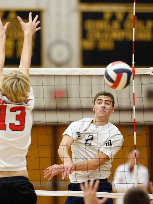 -APC_KimberlyHS vs Appleton NorthHS Boys VB_110414_jlb0454.JPG_20141104.jpg