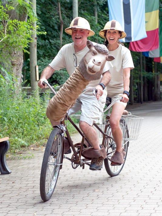 Zoo_Bike_4