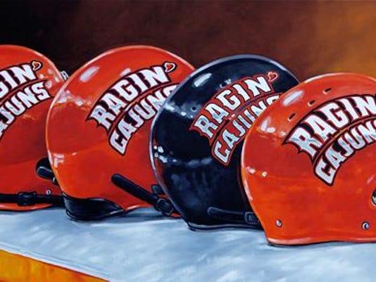 UL Helmets