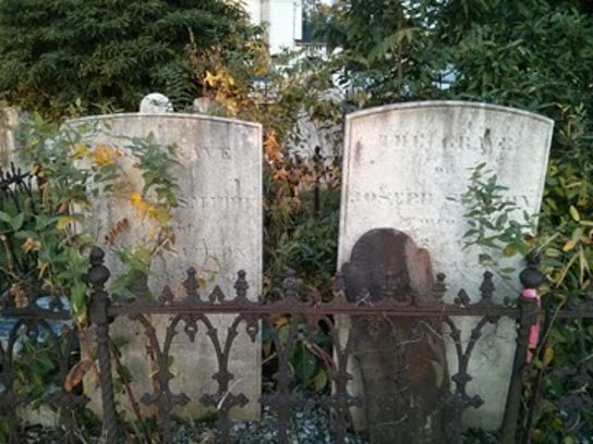 Piscatawaytown Burial Ground 2.jpg