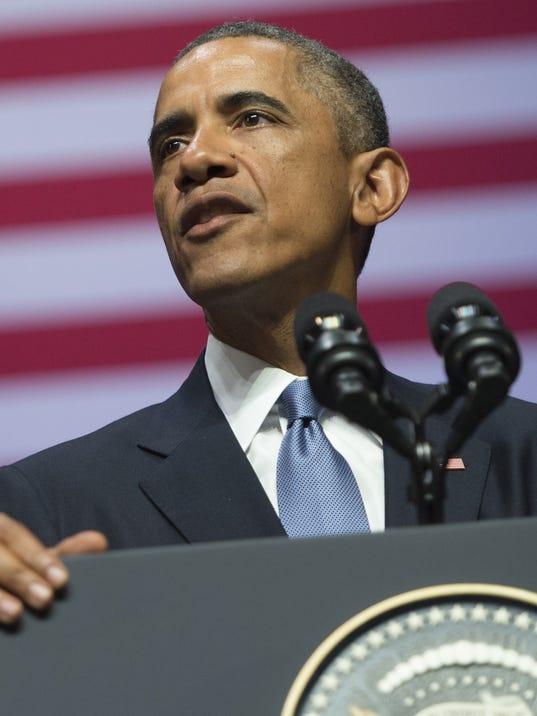 VOZ0905-Obama.jpg