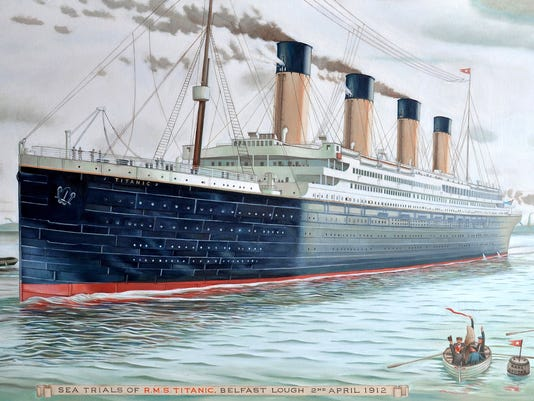 Sea_Trials_of_RMS_Titanic,_2nd_of_April_1912.jpg