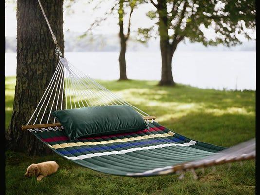 636234376827778894-hammock-quilt-06-21-200.jpg