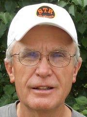 Tom Reynolds